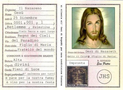 carta-identita-gesu-di-nazareth