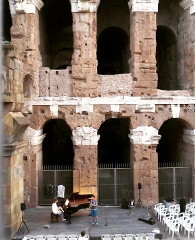 teatro-marcello