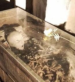 fontanelle-gnocchi