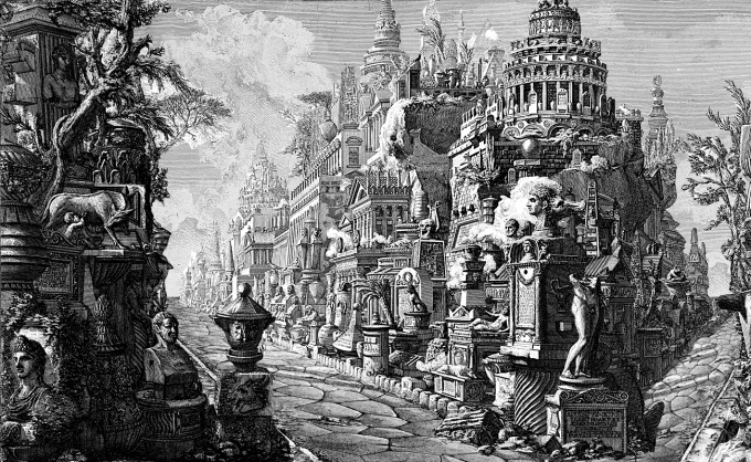 appian-way-piranesi