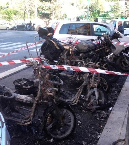motorino-bruciato