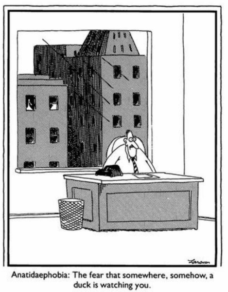 The Far Side Gallery 4