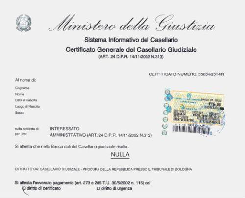 certificato-casellario-giudiziale