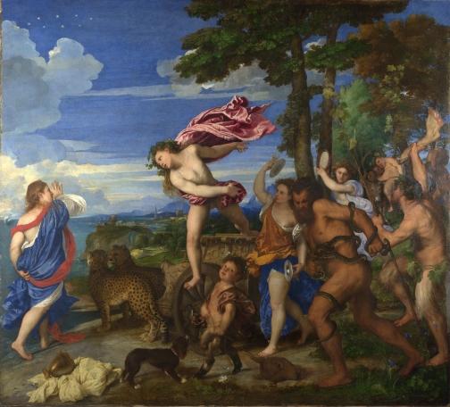 Titian_Bacchus_and_Ariadne