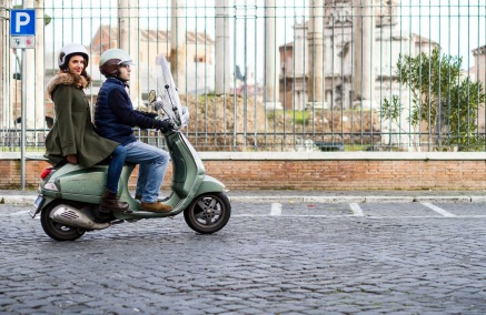 scooterino-safety-1
